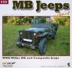 Publ-MB-Jeeps-in-detail