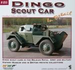 Publ-DINGO-Scout-Car-in-detail