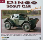 Publ-DINGO-Scout-Car-in-detail