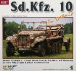 Publ-Sd-Kfz-10-in-detail