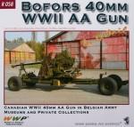 Publ-Bofors-AA-Gun-in-detail
