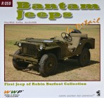 Bantam-Jeeps-in-detail
