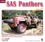 Publ-SAS-Pink-Panthers-in-detail
