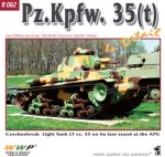 Publ-Pz-Kpfw-35t-in-detail
