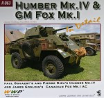 Publ-Humber-Mk-IV-and-GM-Fox-Mk-I-in-detail