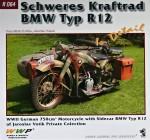 Publ-Schweres-Kraftrad-BMW-R12-in-detail