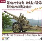 Publ-Soviet-WWII-ML-20-152mm-Howitzer-in-detail