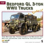 Bedford-3-ton-trucks-in-detail