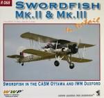 Swordfish-Mk-II-and-Mk-III-in-detail