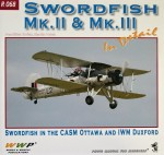 Swordfish-Mk-II-and-Mk-III-in-detail
