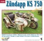 Zundapp-KS-750-in-detail