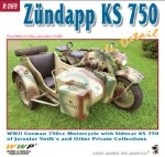 Zundapp-KS-750-in-detail