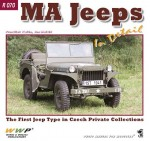 MA-Jeeps-in-detail