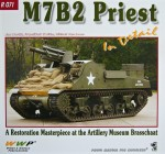 M7B2-Priest-in-detail