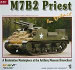 M7B2-Priest-in-detail