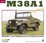 M38A1-Jeeps-in-detail