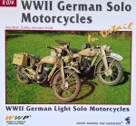 German-WWII-Solo-Motorcycles-in-detail
