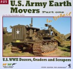 US-Army-Earth-Movers-in-detail-part-1