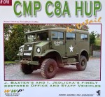 CMP-C8A-HUP-in-detail