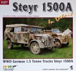 Steyr-1500A-in-detail