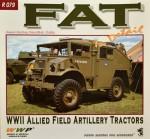 FAT-Allied-Field-Artillery-Tractors-WWII