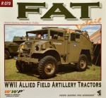 FAT-Allied-Field-Artillery-Tractors-WWII