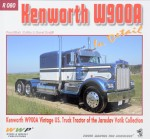 Kenworth-W900A-US-Truck-Tractor-in-detail