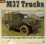 Publ-M37-Trucks-in-detail