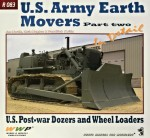 US-Army-Earth-Movers-in-detail-part-2