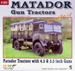 MATADOR-Gun-Tractors-in-detail