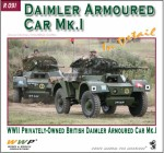 Daimler-Armoured-Car-Mk-I-iin-detail