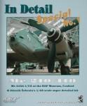 Publ-Messerschmitt-Me-410A-1-In-Detail-Special