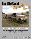 Publ-FAMO-Sd-Kfz-9-In-Detail-Special