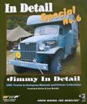 Jimmy-GMC-trucks-in-detail