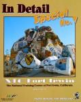 Publ-NTC-Fort-Irwin