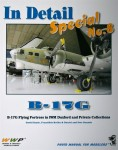 B-17G-in-detail-175-pages