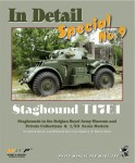 Publ-Staghound-T17E1-in-detail