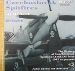 Publ-Czechoslovak-Spitfire-in-detail