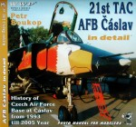 21st-TAC-AFB-Caslav-in-detail