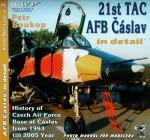 21st-TAC-AFB-Caslav-in-detail