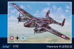 1-72-Hanriot-H-232-2