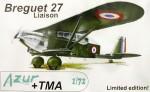 1-72-Breguet-27-+-TMA