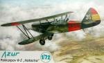 1-72-Polikarpov-R-Z-Natacha