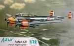 1-72-Potez-631