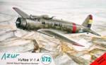 1-72-Vultee-V-1