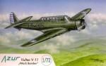 1-72-Vultee-V-11