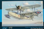 1-72-Supermarine-Sea-Otter-ASR-Mk-II-FAA-Post-War