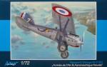 1-72-Nieuport-Delage-Ni-D-62