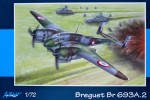 1-72-Breguet-Br-693-AB-2