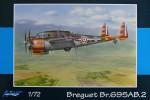 1-72-Breguet-Br-695-AB-2